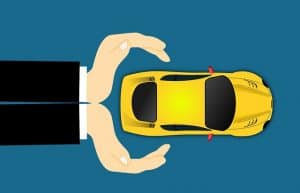 How To Avoid Costly Mistakes with Auto Insurance