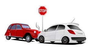 Do I need Home and Auto Insurance ?