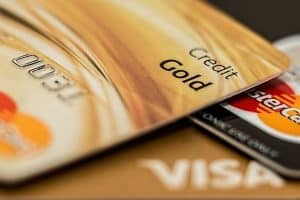 Pay Insurance or Credit Card Debts First ?