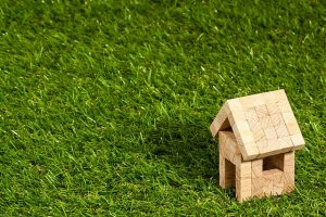 Five Steps to Consider if You Have Mortgage Stress