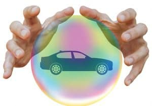 How to Buy Auto Insurance in Pennsylvania