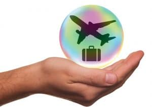 What's In a Travel Insurance ?