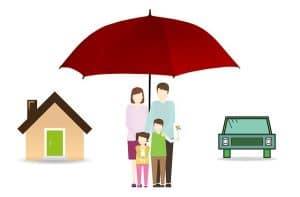 How to Find a Cheap Life Insurance Plan ?