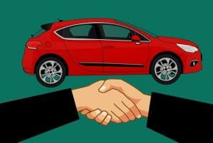 Benefits of Customer Relations Management Software for Car Insurance Companies