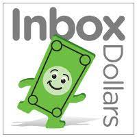 InboxDollars is also a trustable PTC website